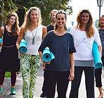 YogaChallenge4.jpg