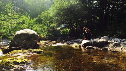 Am Fluss.jpg
