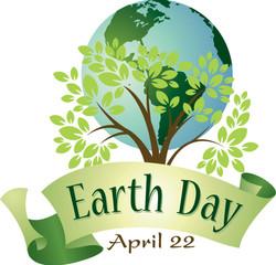 earth-day-1