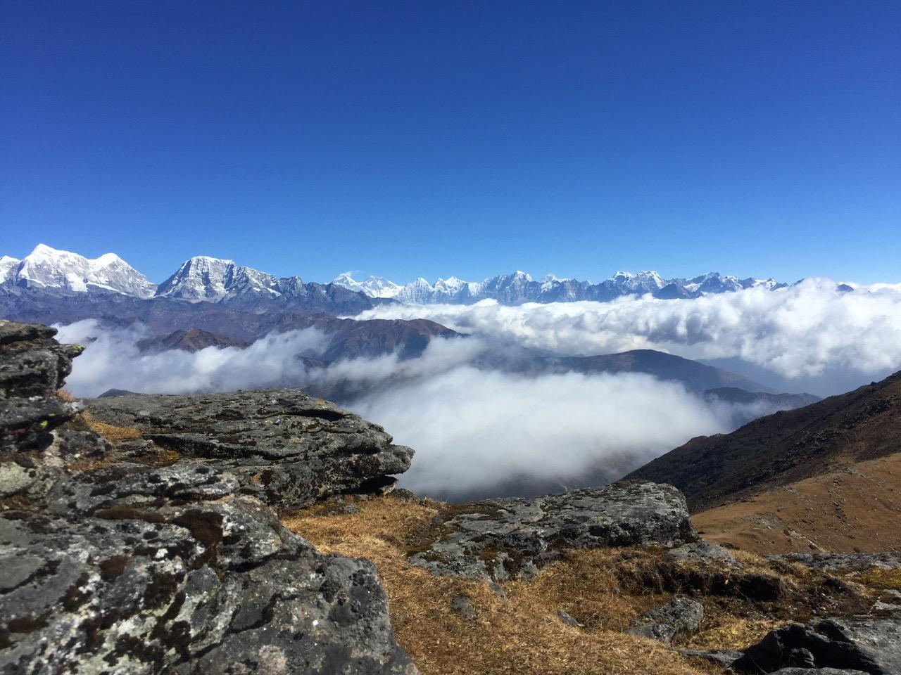 Pikey_Himalayan-Panorama