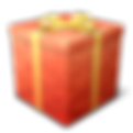gift-icon-2.png