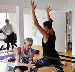 YogaGesundheit2.jpg