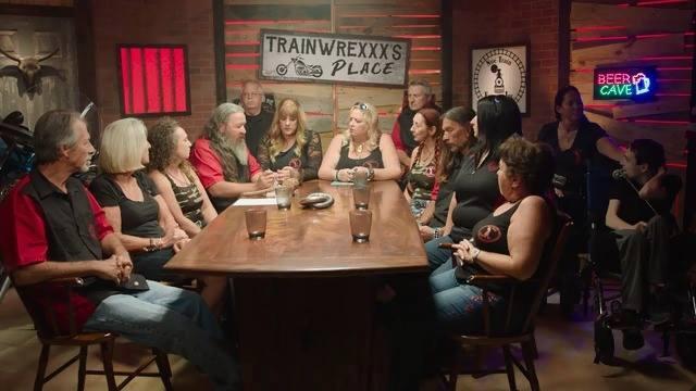 Nite Train Express June 2018 TV Show