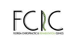 FCRC.jpg