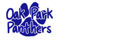 Oak Park Logo.png