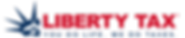 liberty-tax-service-logo.png