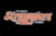 Stragglers logo.png
