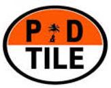 PD tile.jpg