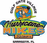 Hurricane Mikes.png