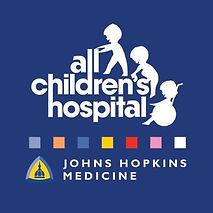 All Childrens.jpg