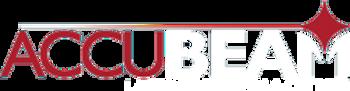 logo-2017-1 (1).png