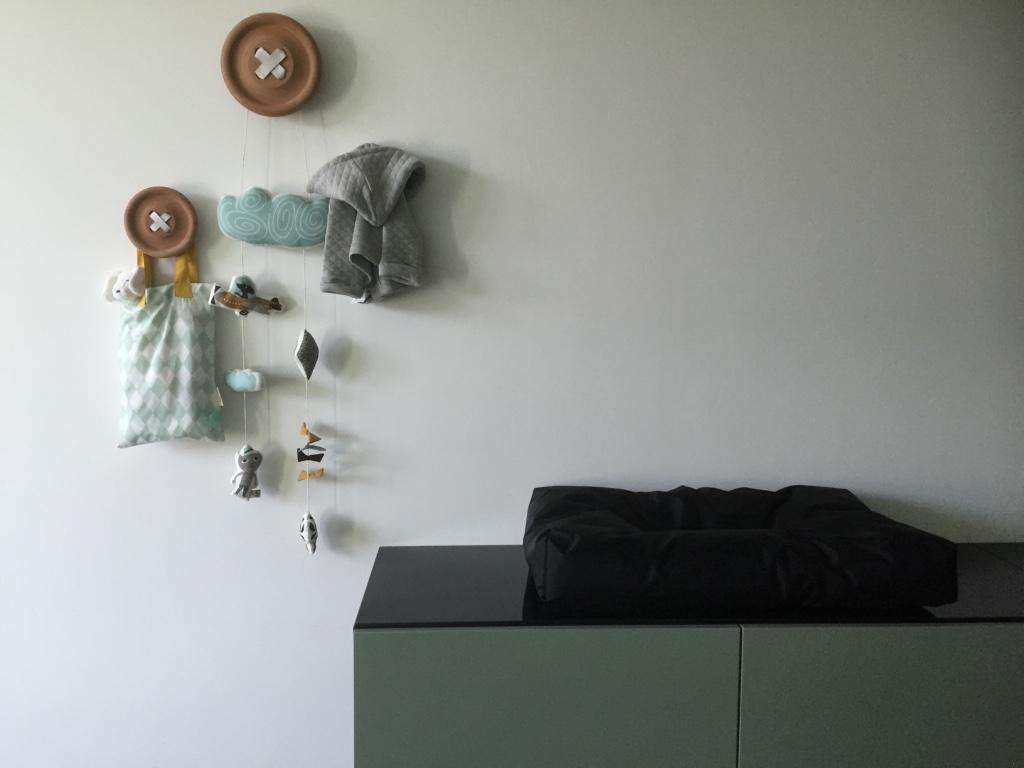 Appartement Amsterdam IJburg
