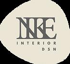 logo NIKE interior dsn.png