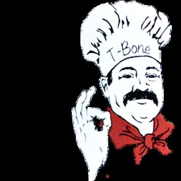 T-Bones Gourmet Hot Sauce