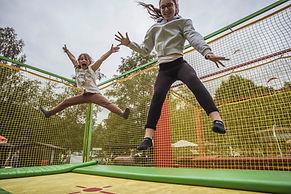 ludic park - Julian GILLIER P2V-2.jpg