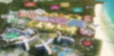 shop-vincom-grand-world-phu-quoc-2019531