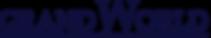 logo-grandworld.png