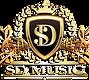 logo met schaduw (hoog kwaliteit).png