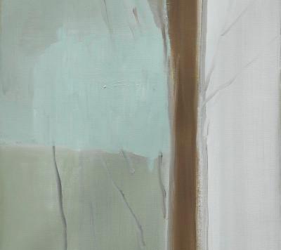 Ilse D'Hollander Review - Victoria Miro