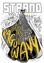 21cover.png