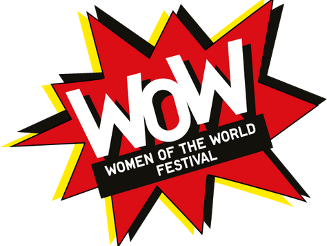 WOW: Women of the World Festival - Southbank Centre