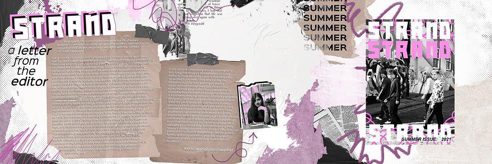Strand Summer Issue 2021 Banner.jpeg