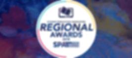 SPA-R-Awards-670x300.jpg