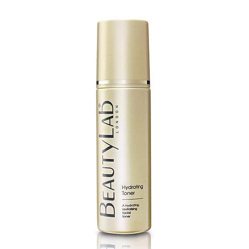 BeautyLab Hydrating Toner 200ml