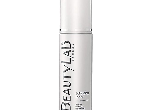 BeautyLab Balancing Toner 200ml