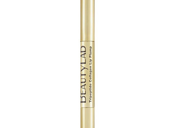 BeautyLab Tripeptide Collagen Lip Plump 2ml