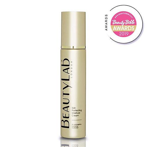 BeautyLab Skin Perfecting Moisture Cream 50ml