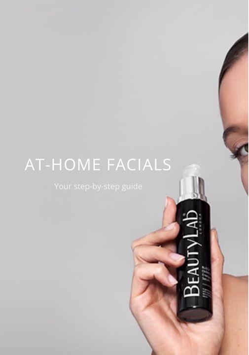 BeautyLab London Treatments