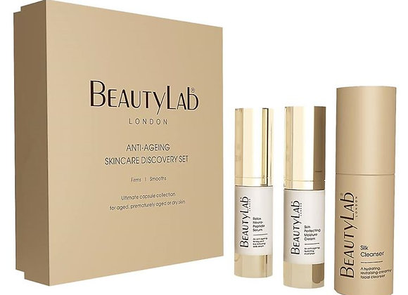 BeautyLab Anti Ageing Discovery Set