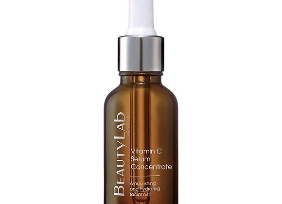 BeautyLab Vitamin C Concentrate