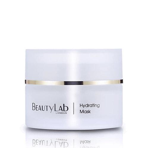 BeautyLab Hydrating Mask 50ml