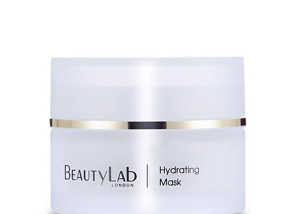 BeautyLab Hydrating Mask 50ml