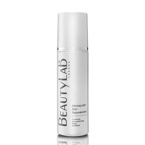 BeautyLab Body Moisture Serum 200ml