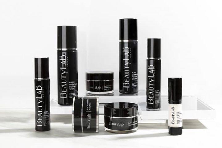 BeautyLab London Skin Care