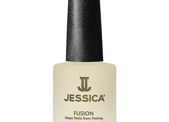 Jessica Nails Fusion