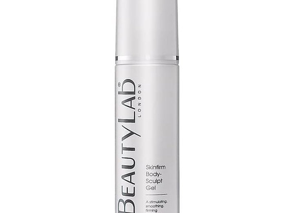 BeautyLab Skin Firming Body Sculpt Gel 200ml