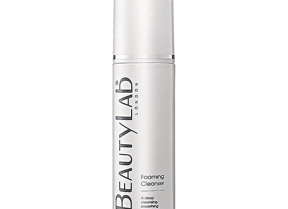 BeautyLab Foaming Cleanser 200ml