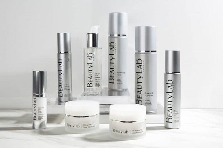 BeautyLab Skin Care