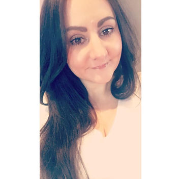 Michaela Johnson - Founder of Moroccan R