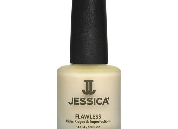 Jessica Nails Flawless