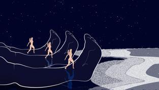 yuval raz animation clip 5