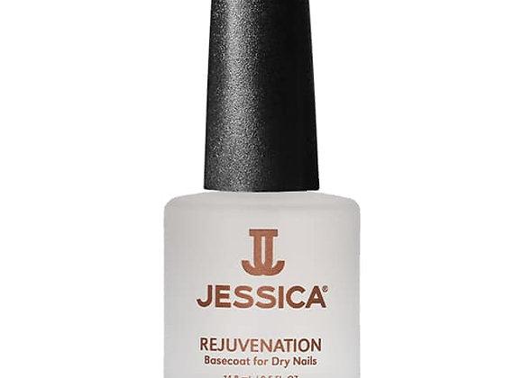 Jessica Nails Rejuvenation