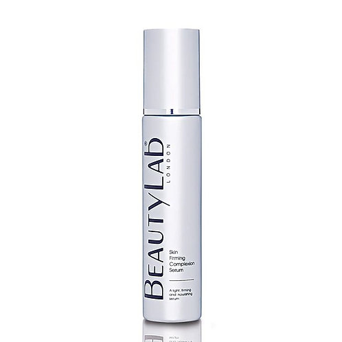 BeautyLab Skin Firming Complexion Serum 50ml