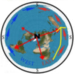 Flat Earth Directions_LI.jpg