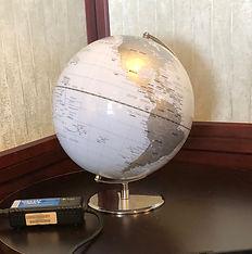 flat earth globe.jpeg