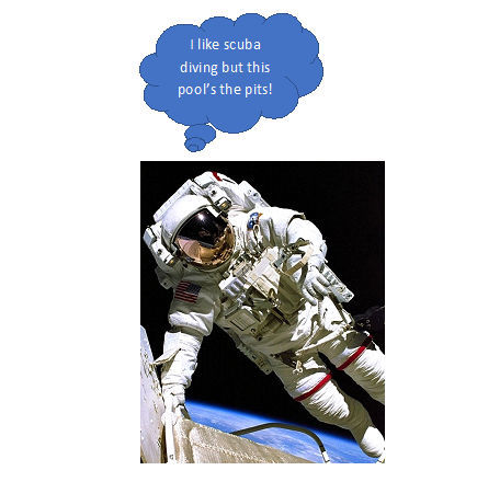 Flat Earth ISS spacewalk kindle.jpg
